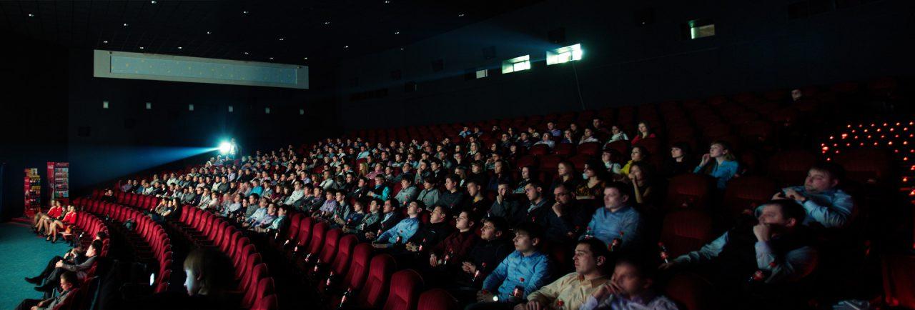 На юге столицы появится торговый комплекс с кинотеатром