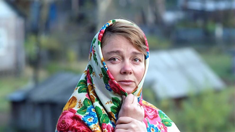 В столице скончалась Народная артистка России Нина Дорошина