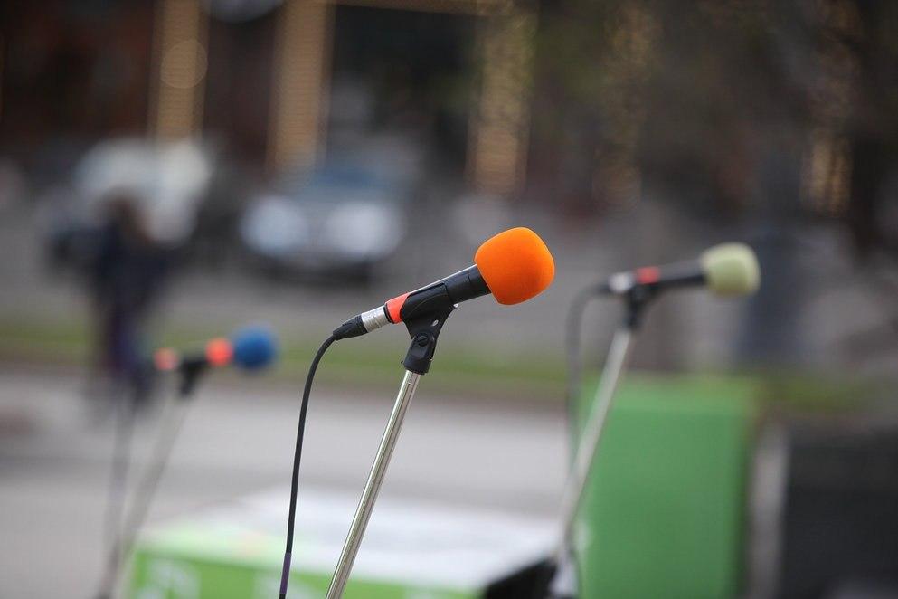 1 февраля на проспекте Академика Сахарова  состоится митинг