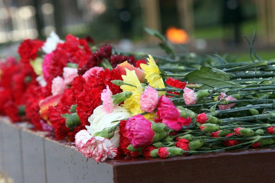 В столице установят мемориальные доски четверым героям России и СССР