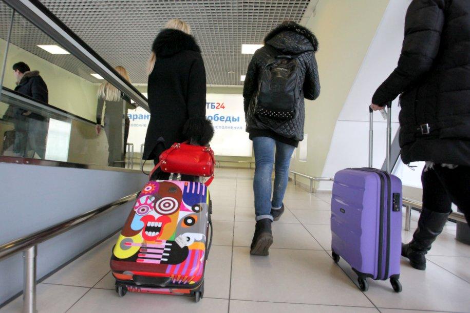 Автовокзал рядом со станцией метро «Ховрино» планируют построить до конца года