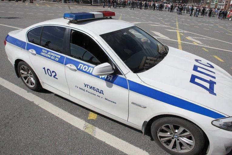 В аэропорту Шереметьево задержали подозреваемого в нанесении ножевого ранения
