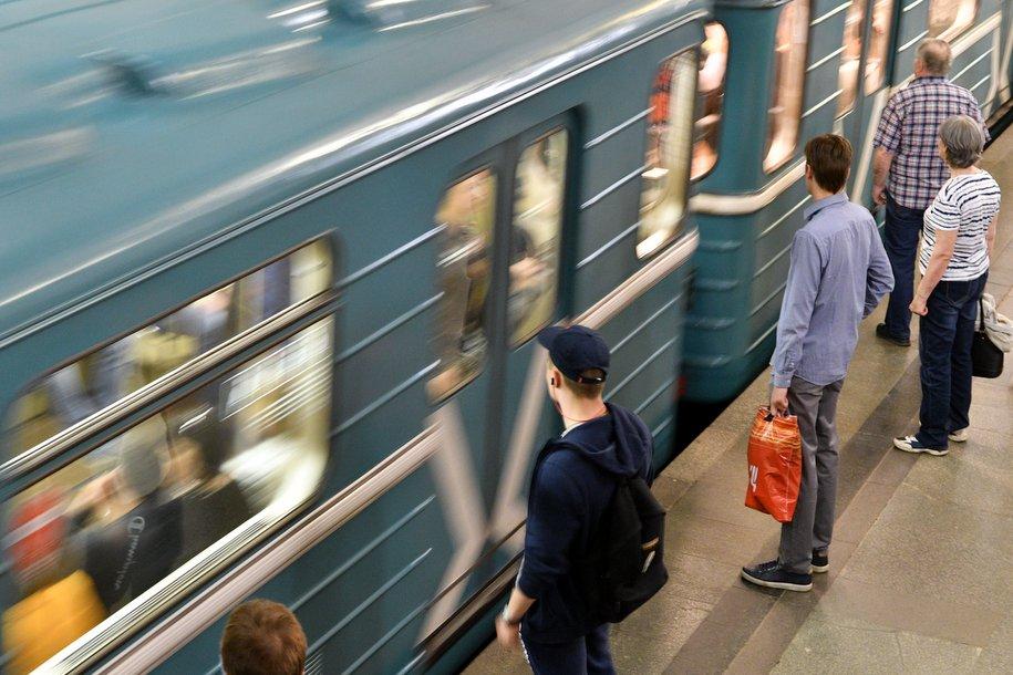 Через Бирюлево пройдет метро