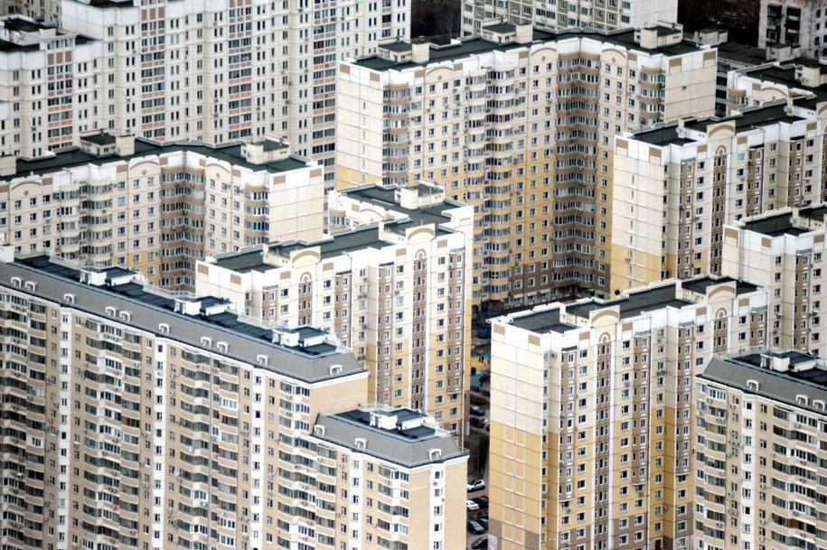 Улицу в Москве могут назвать в честь режиссера Станислава Говорухина