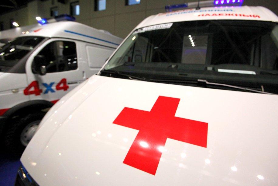 До 2021 года в Новой Москве построят 13 объектов здравоохранения
