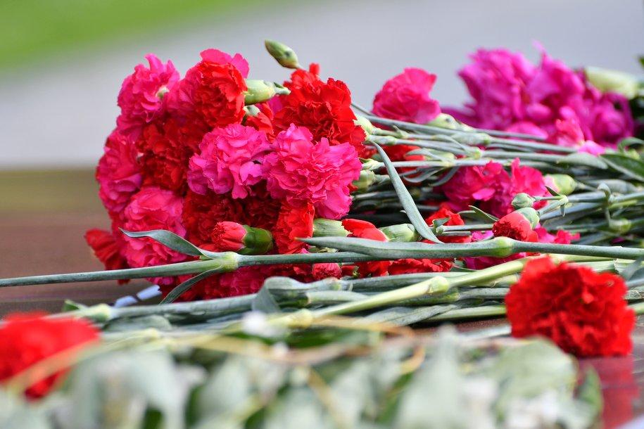 Память поэта Андрея Дементьева могут увековечить в Москве
