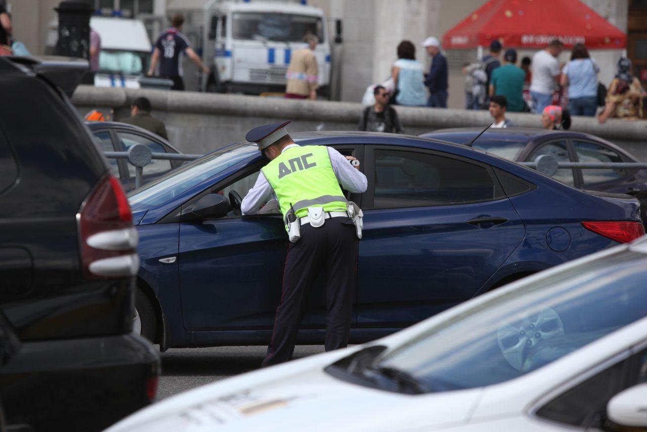 В результате ДТП на Фитаревской улице скончался пешеход