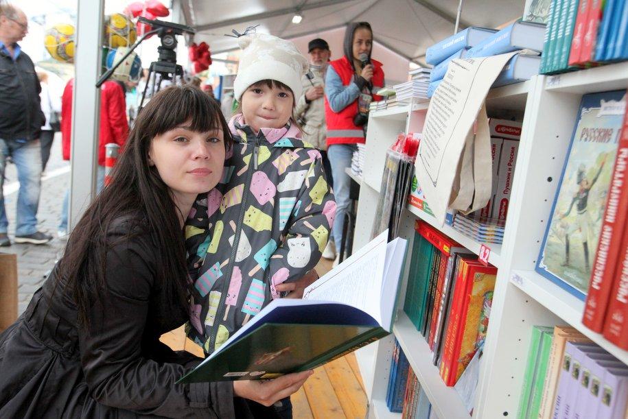 В Марьино построят учебный центр допобразования для детей и взрослых