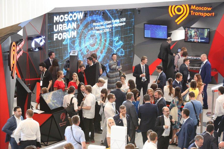 Москва может отказаться от «карточной» системы проезда к 2020 году — Ликсутов