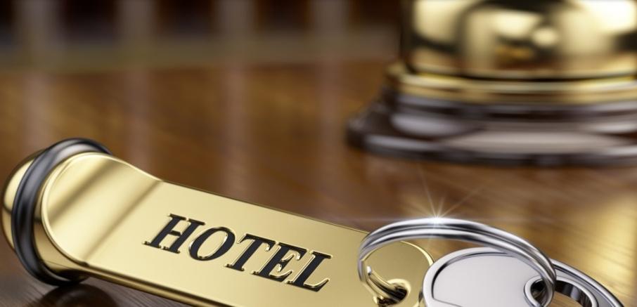 В Тверском районе появится гостиница на 145 номеров