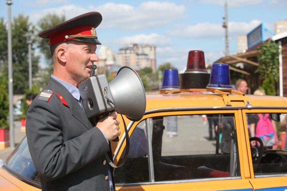 В выходные снова закроют участок Филевской линии метро