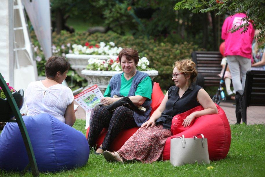 В России введут новую социальную категорию «граждане предпенсионного возраста»