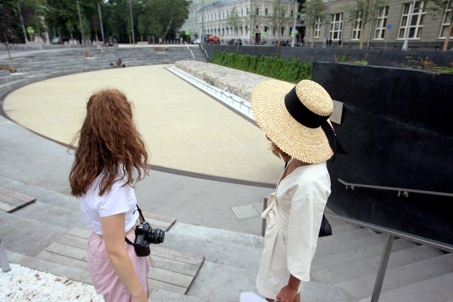 Частичное затмение Солнца можно будет увидеть в Москве 11 августа