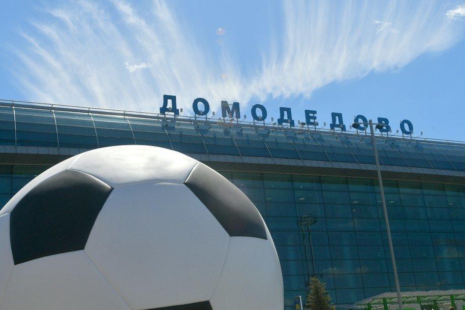 Владимир Путин подписал закон о безвизовом въезде по FAN ID