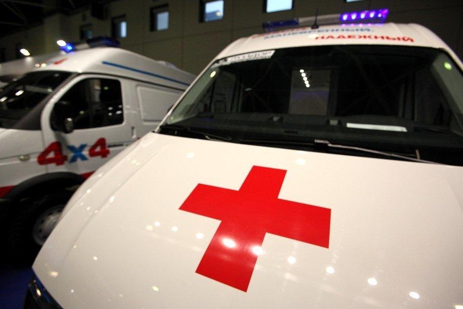 Поликлиника на 320 посещений в смену появится рядом со станцией метро «Серпуховская» — Сергей Собянин