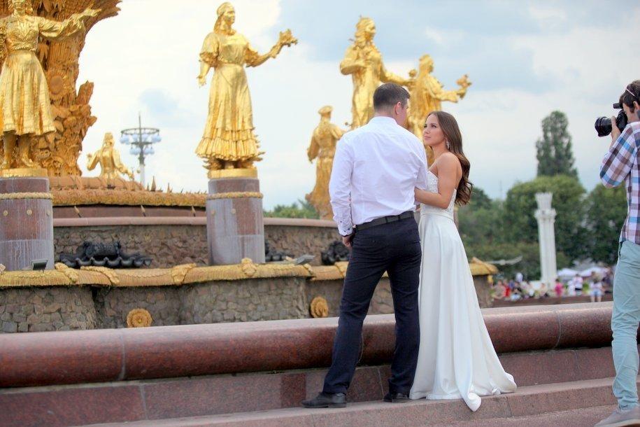 В Москве стартует проект «Школа счастливой семейной жизни»