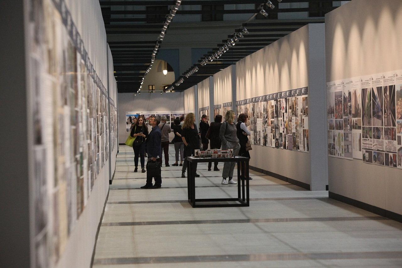В культурно-выставочном центре «Гранатный двор» откроется выставка «Дали и Пикассо»