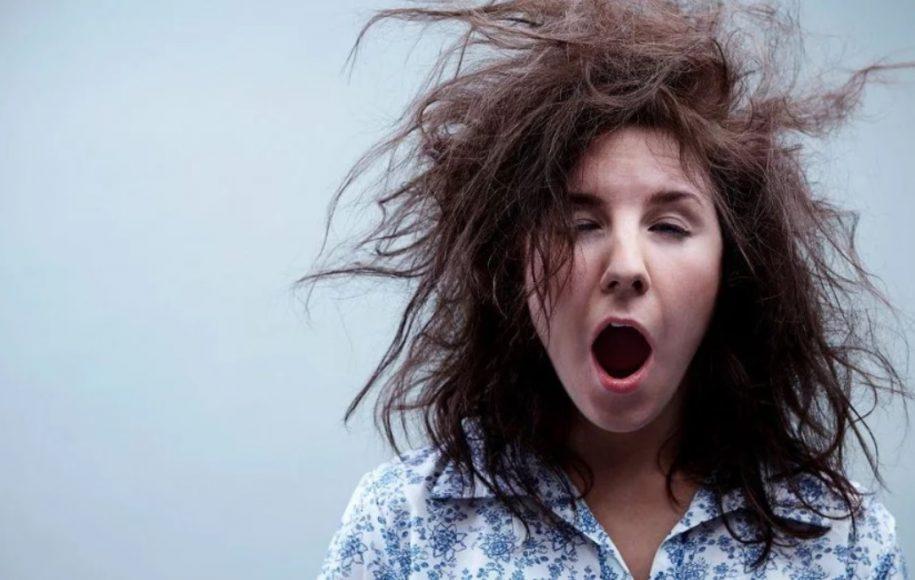 5 верных советов, как привести себя в порядок утром