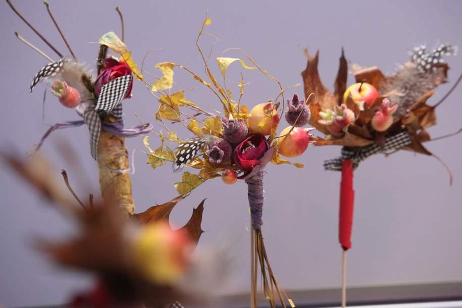 В проекте «Активный гражданин» стартовало голосование, посвященное фестивалю «Золотая осень»