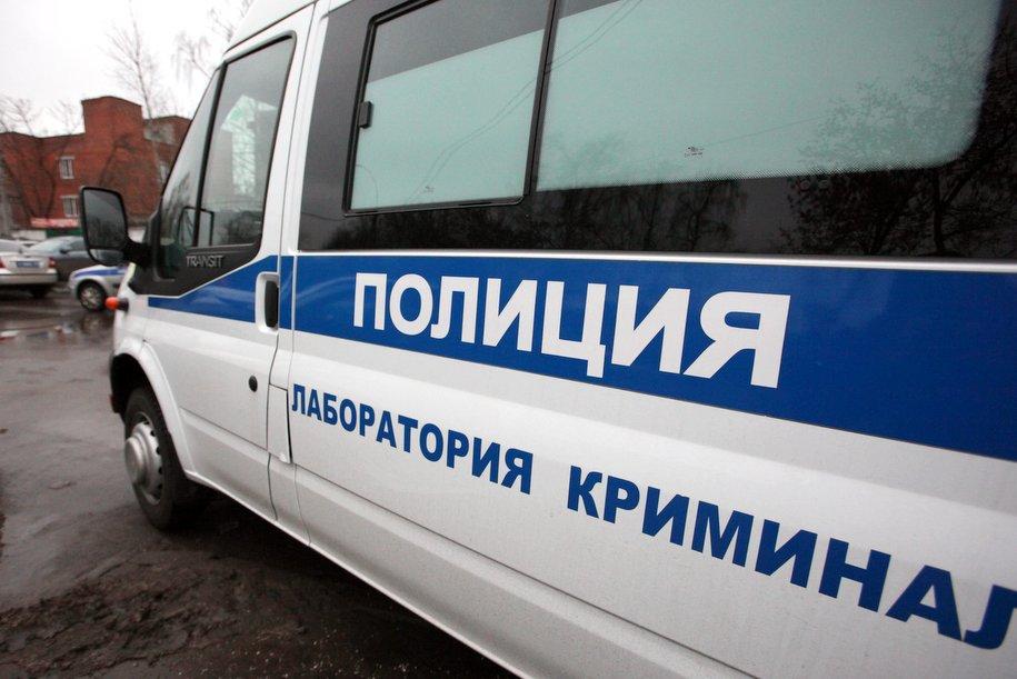 Следственный комитет переквалифицировал «теракт» в Керчи в «убийство»