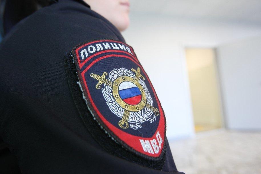 На футболистов Мамаева и Кокорина заведено второе уголовное дело по статье «Хулиганство»