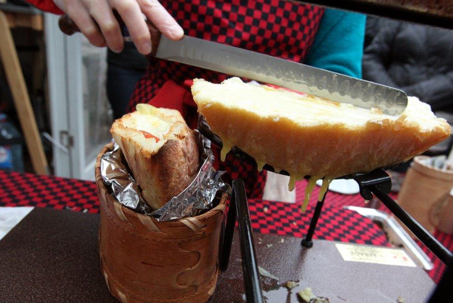 Роспотребнадзор закрыл 63 московских ресторана «Суши Wok» из-за кишечной палочки