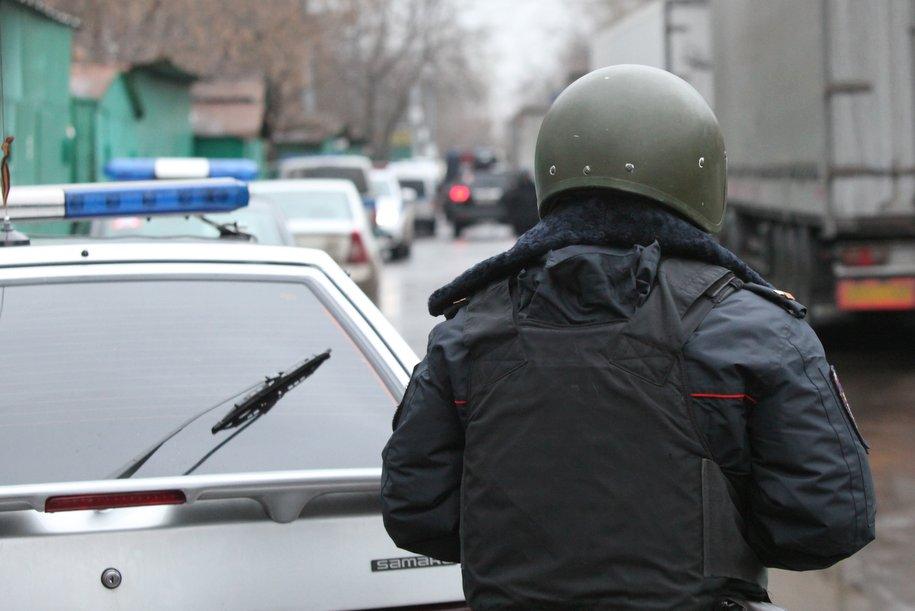 Число погибших в Керченском колледже увеличилось до двадцати человек