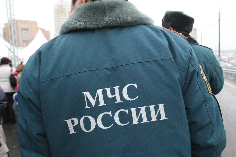 Сотрудники МЧС проведут для московских школьников уроки по ОБЖ