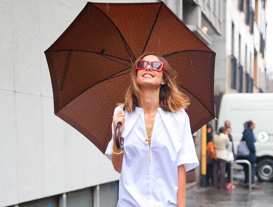 5 осенних советов, как выбрать хороший зонт
