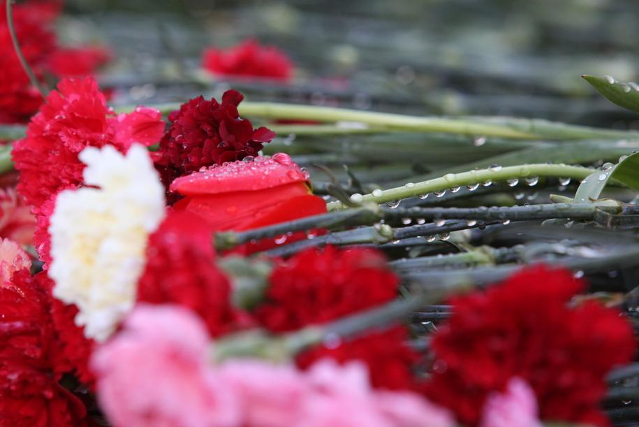 Певца Евгения Осина похоронят на Троекуровском кладбище 20 ноября