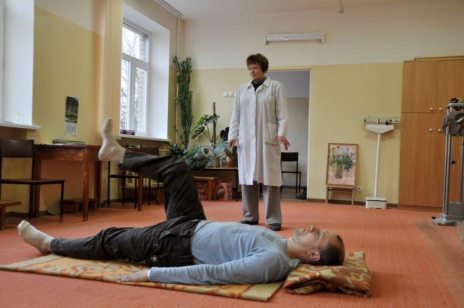 Москва выделила гранты поликлиникам и больницам