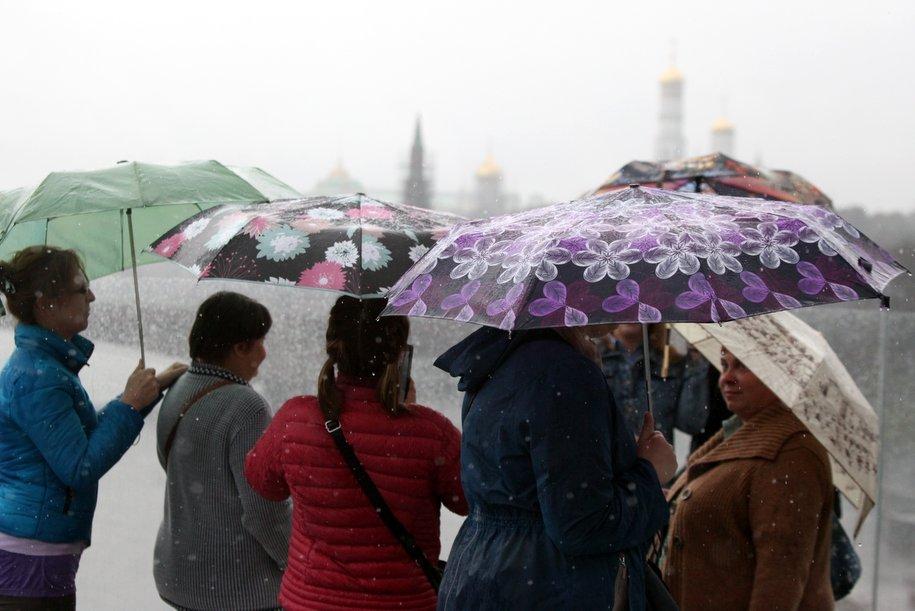 Московская область вошла в топ-5 туристических направлений России с самым качественным отдыхом