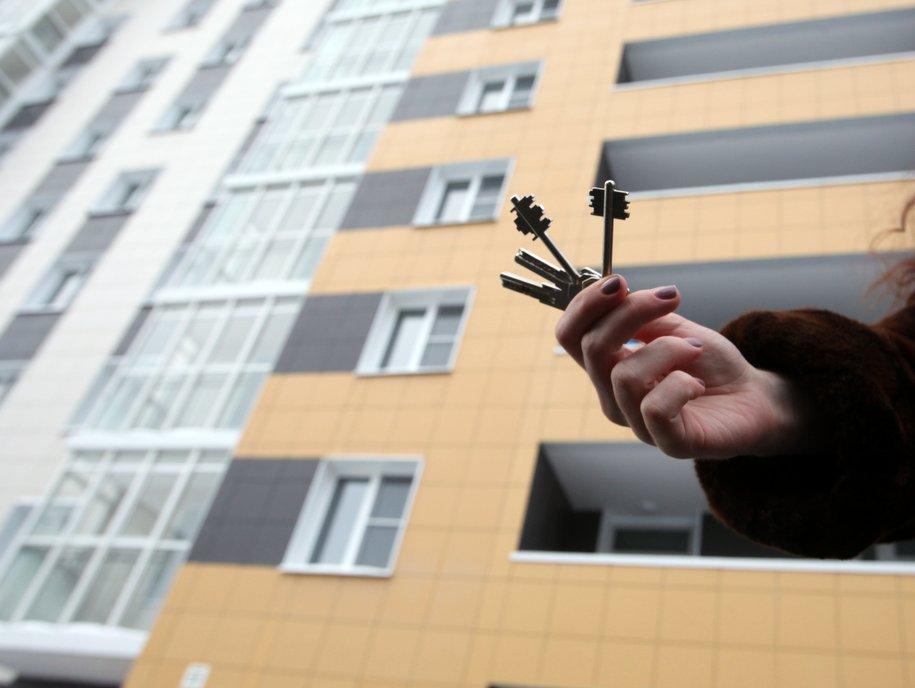 Интервью: что нужно знать о совместной аренде жилья