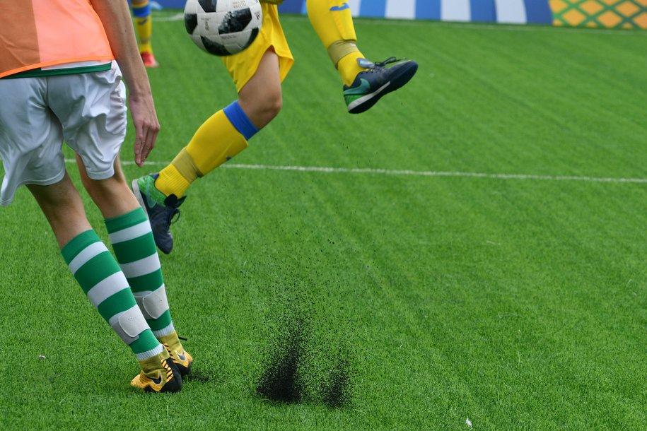 Москомэкспертиза с начала года выдала  выдала 13 положительных заключений по спортивным объектам столицы