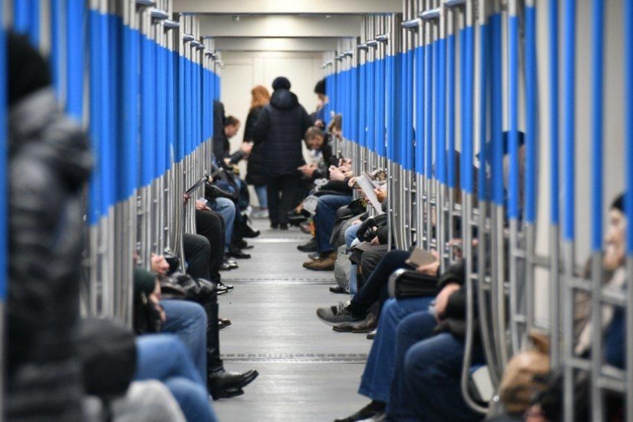 Станцию «Рубцовская» Большой Кольцевой линии  могут построить к 2020 году