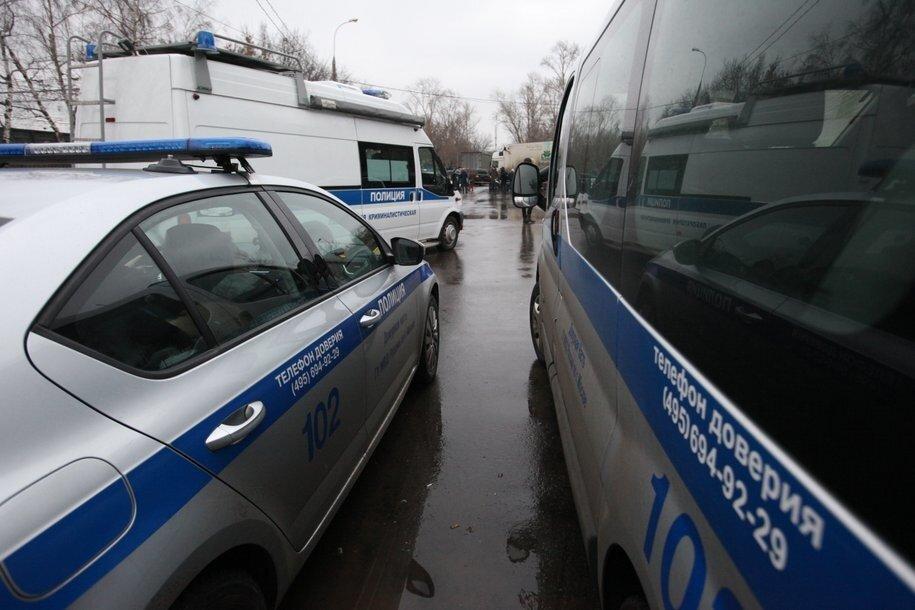Сергей Собянин прокомментировал ситуацию касаемо московского школьника