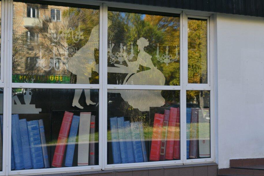 Новогодние программы для детей пройдут почти в 160 московских библиотеках 2-6 января
