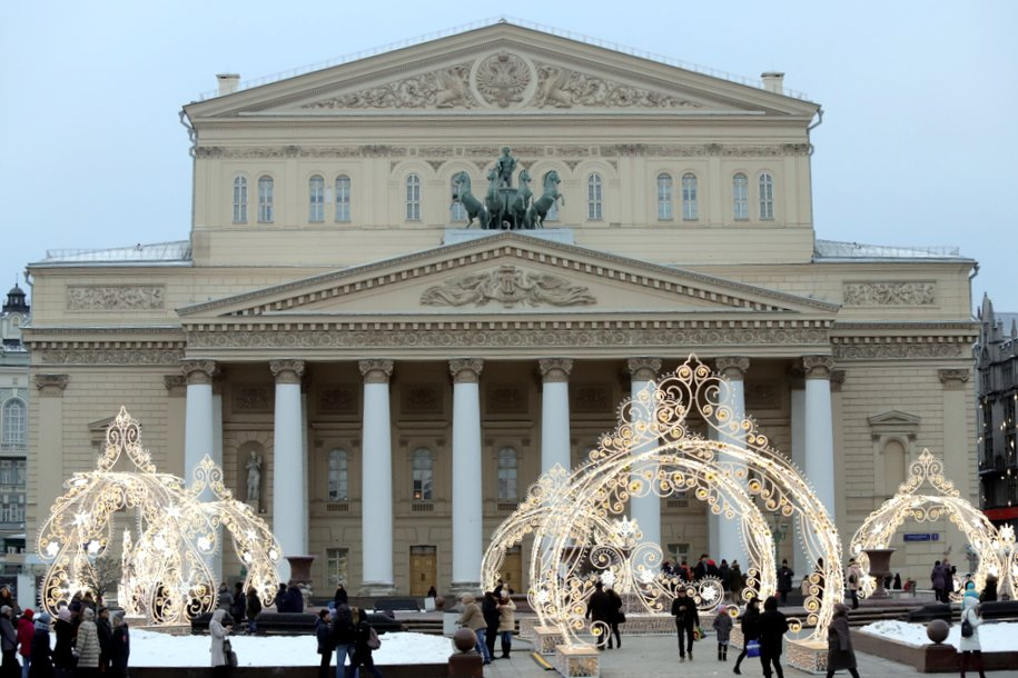 Посмотреть праздничные гулянья можно будет в режиме онлайн на портале «Окно в город»