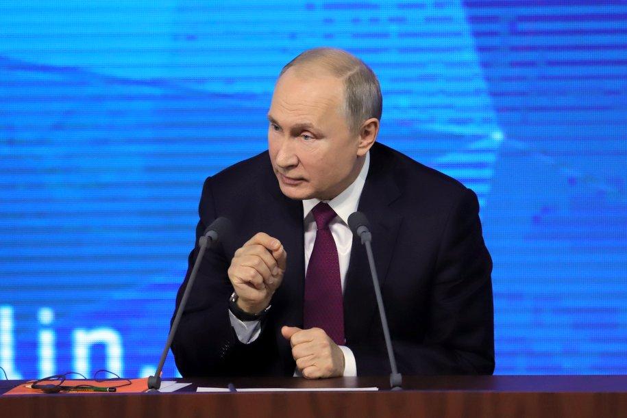 Судьба моряков, задержанных в Керченском проливе решится в российском суде