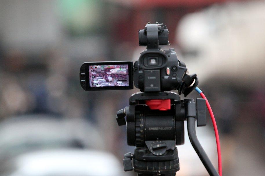 Система «Безопасный город» помогла полиции найти похищенную картину Куинджи