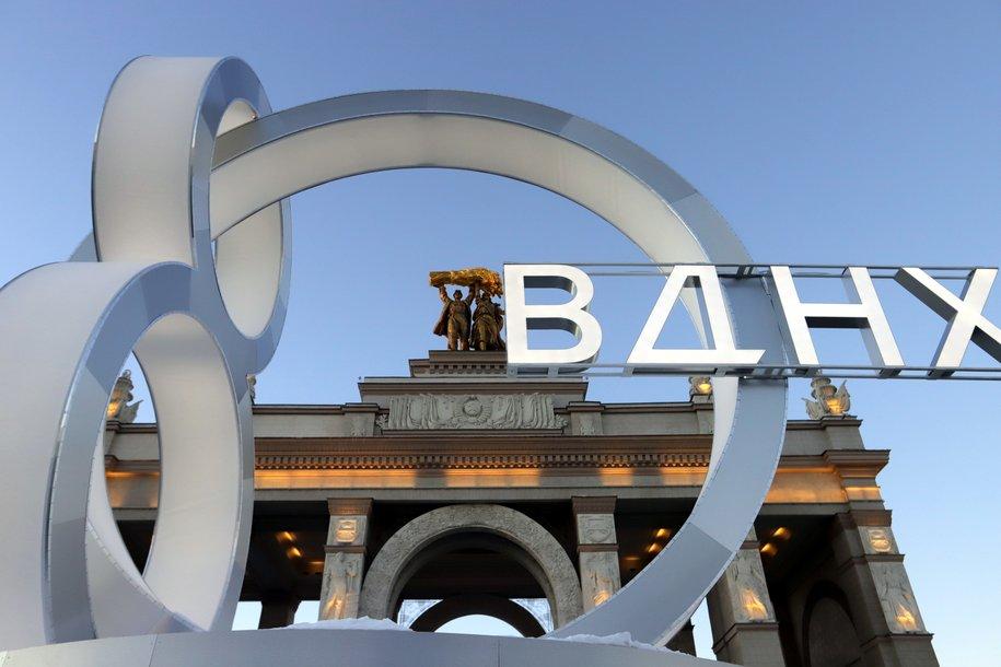 Сергей Собянин пригласил москвичей принять участие в благотворительной акции