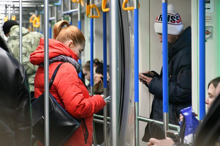 Для Бирюлевской и Рублевской линий метро начали освобождать участки