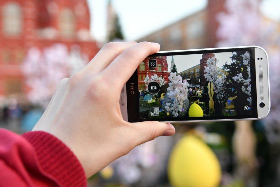 На портале «Узнай Москву» появились виртуальные экскурсии по дворцам и усадьбам