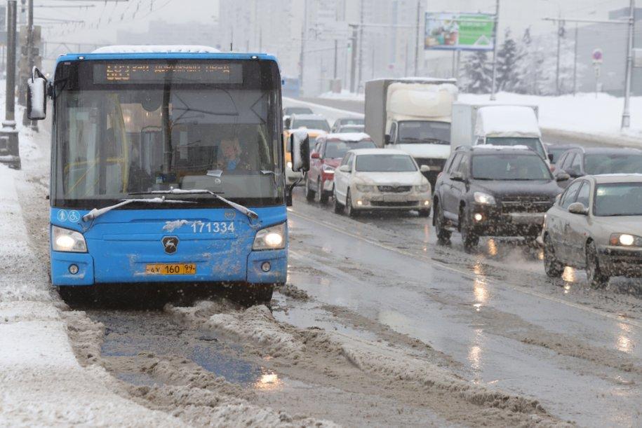 Развязки магистрали «Солнцево-Бутово-Варшавское шоссе» будут готовы в 2023 году