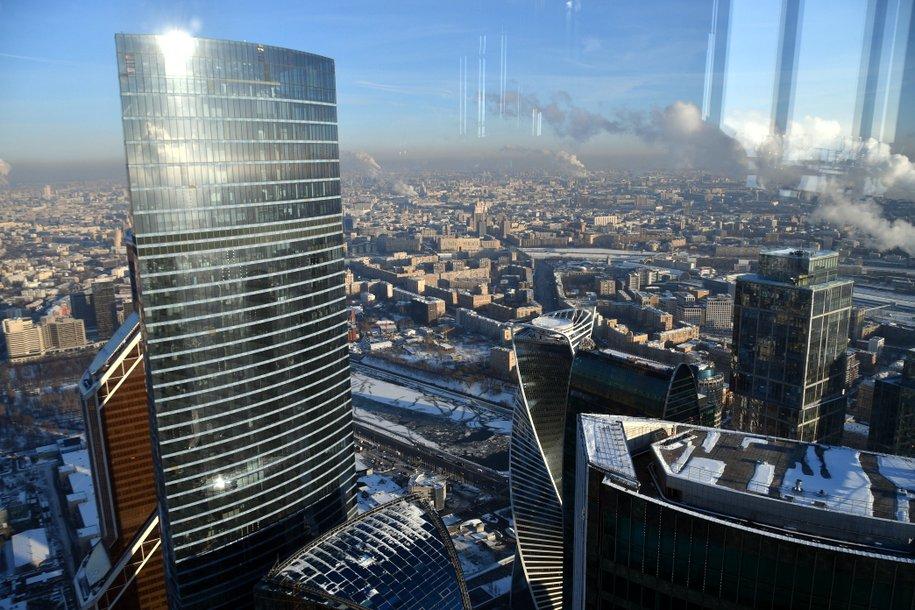 Москва учитывает и перенимает опыт регионов — Собянин