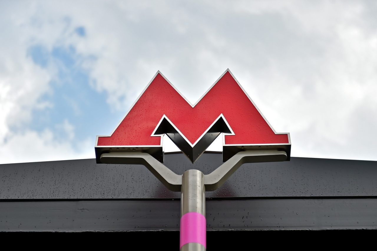 Участок метро от «Некрасовки» до «Косино» откроют в июне — Хуснуллин