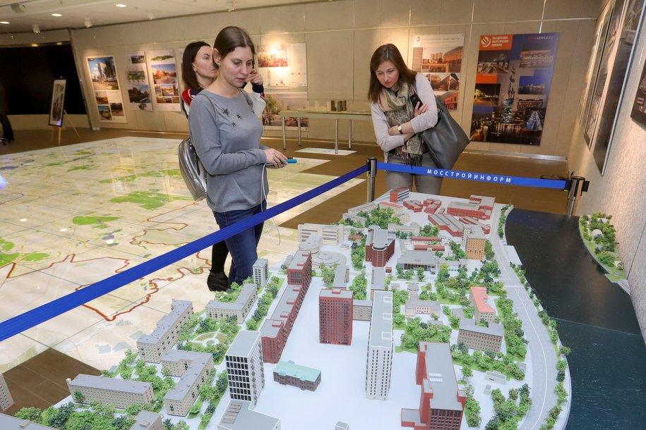 Рядом со станцией метро «Стахановская» в 2023 году появится бульвар и ландшафтный парк