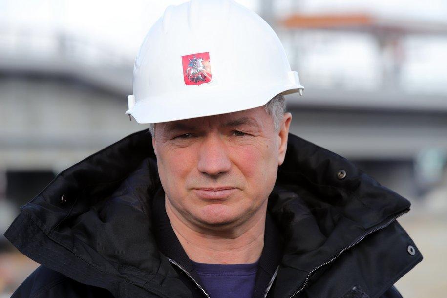 Проект планировки ТПУ «Автозаводская» планируют утвердить до конца года