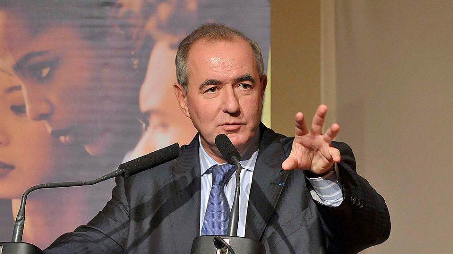 Проект «Большая Москва» реализуется с большим успехом
