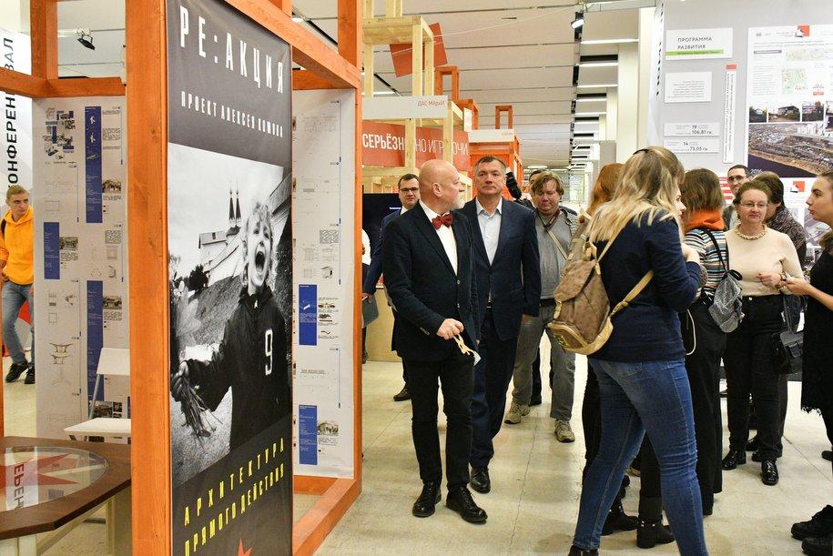 Московские музеи будут работать бесплатно каждую третью неделю месяца